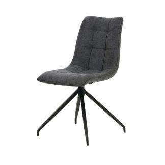 Sconto Jídelní židle CECILIA