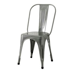 Sconto Židle IRON