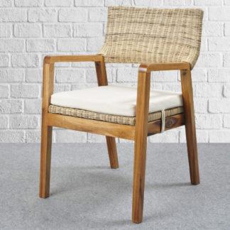 Sconto Jídelní židle ILARIA