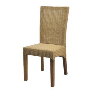 Sconto Jídelní židle KAYK