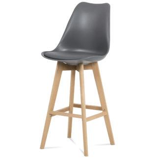 Sconto Barová židle JULIETTE