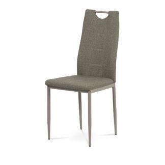 Sconto Jídelní židle AMINA