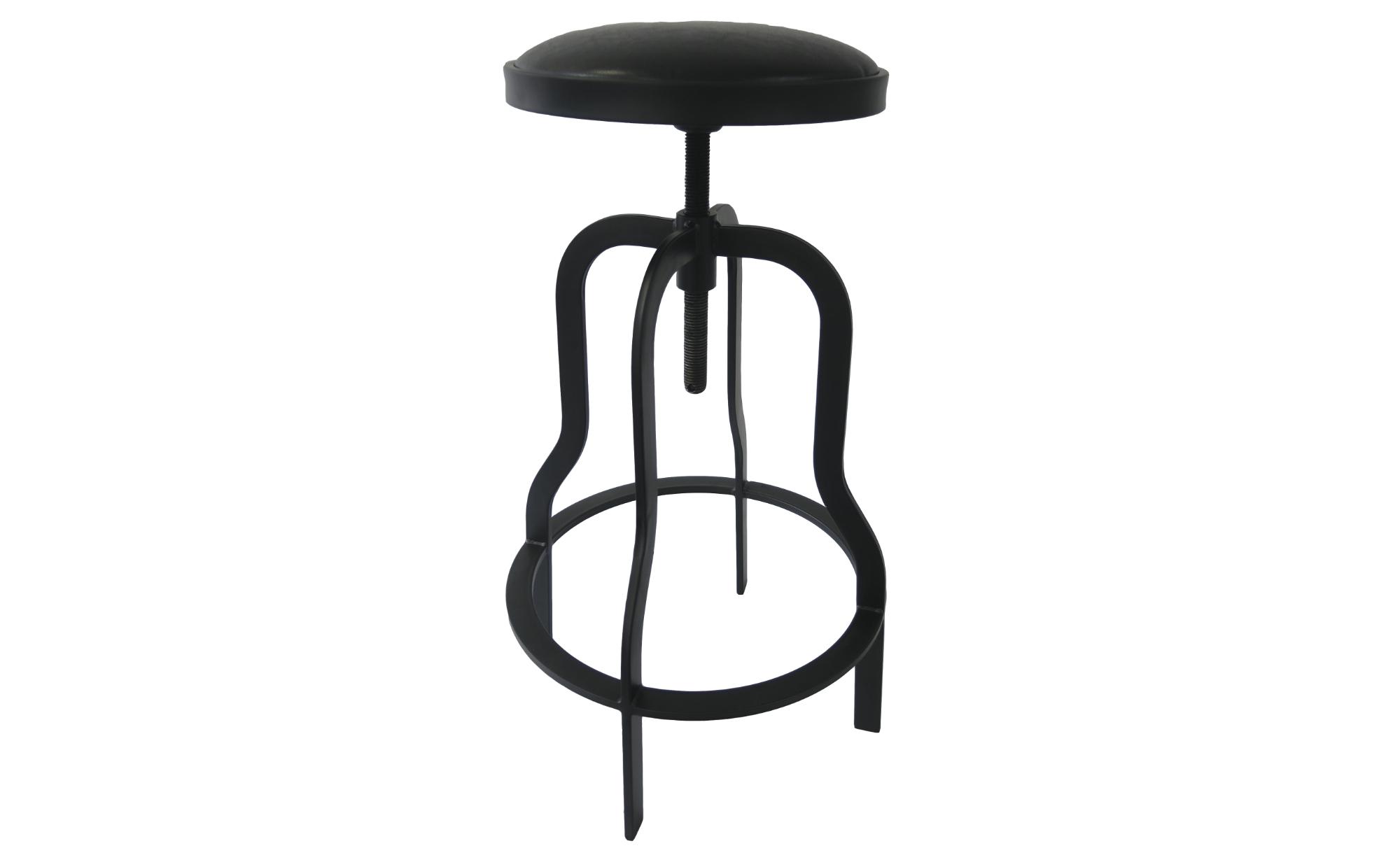 Sconto Barová židle ARBA