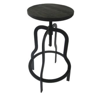 Sconto Barová židle ARBA 3