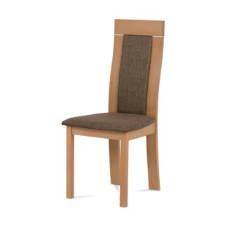 Sconto Jídelní židle ELENA