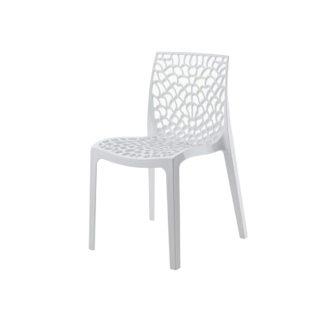 Sconto Jídelní židle GRUVYER