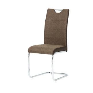 Sconto Jídelní židle AZURA