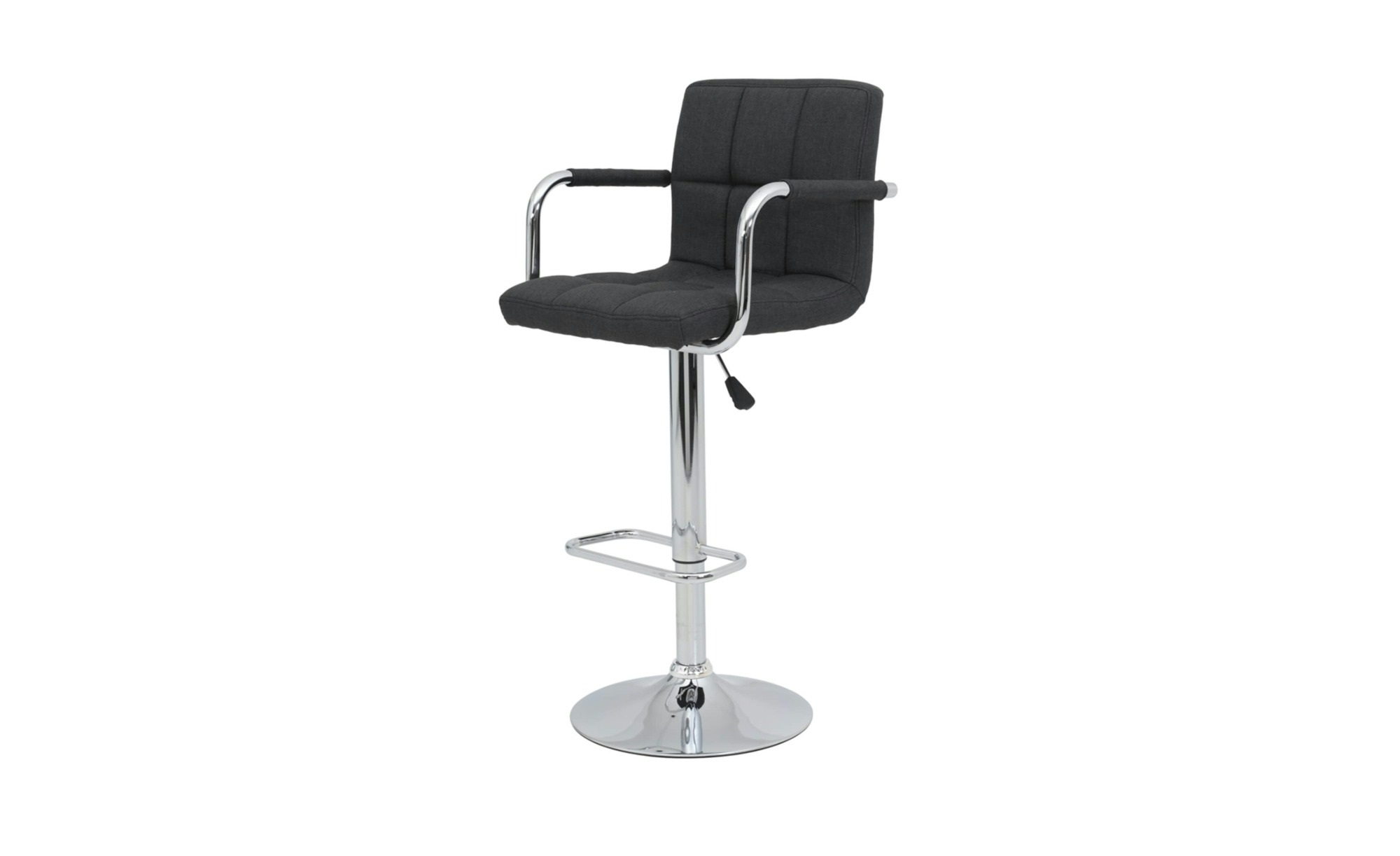 Sconto Barová židle GLORIA