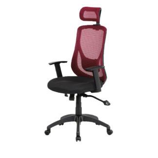 Sconto Kancelářská židle GEORGE