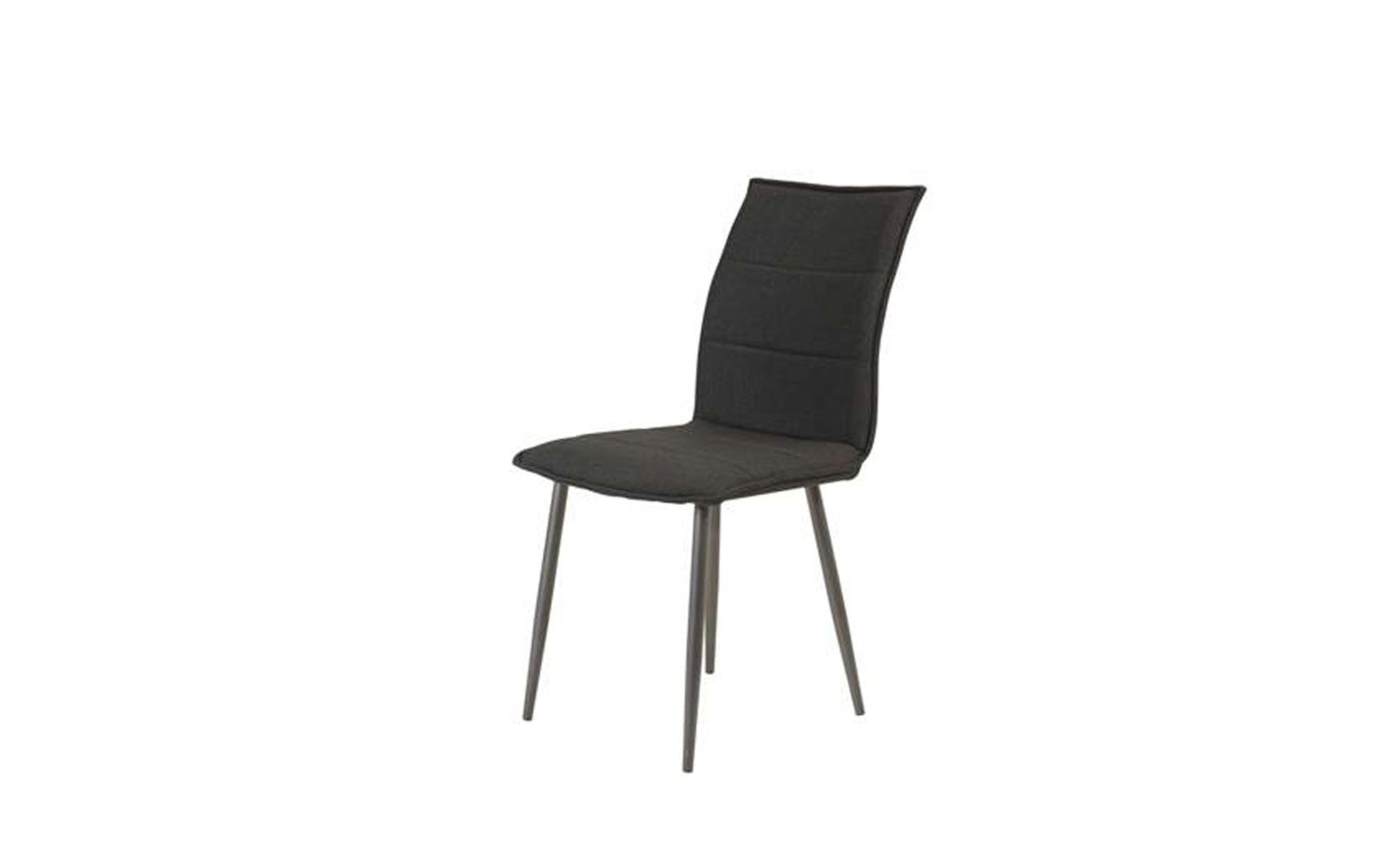 Sconto Jídelní židle MIA