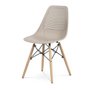 Sconto Jídelní židle ELODY