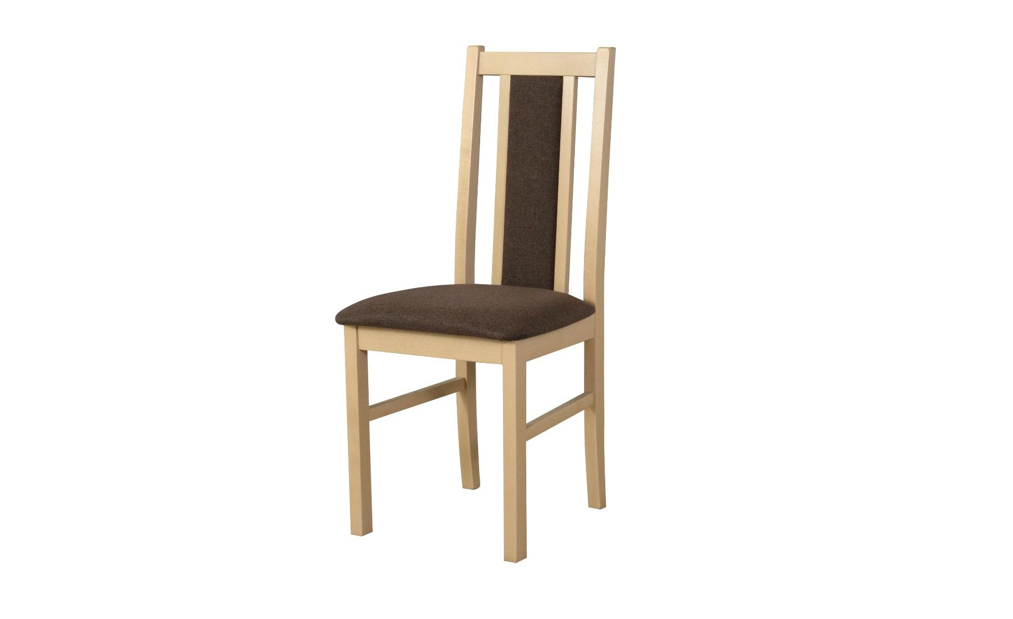 Sconto Jídelní židle BOLS 14