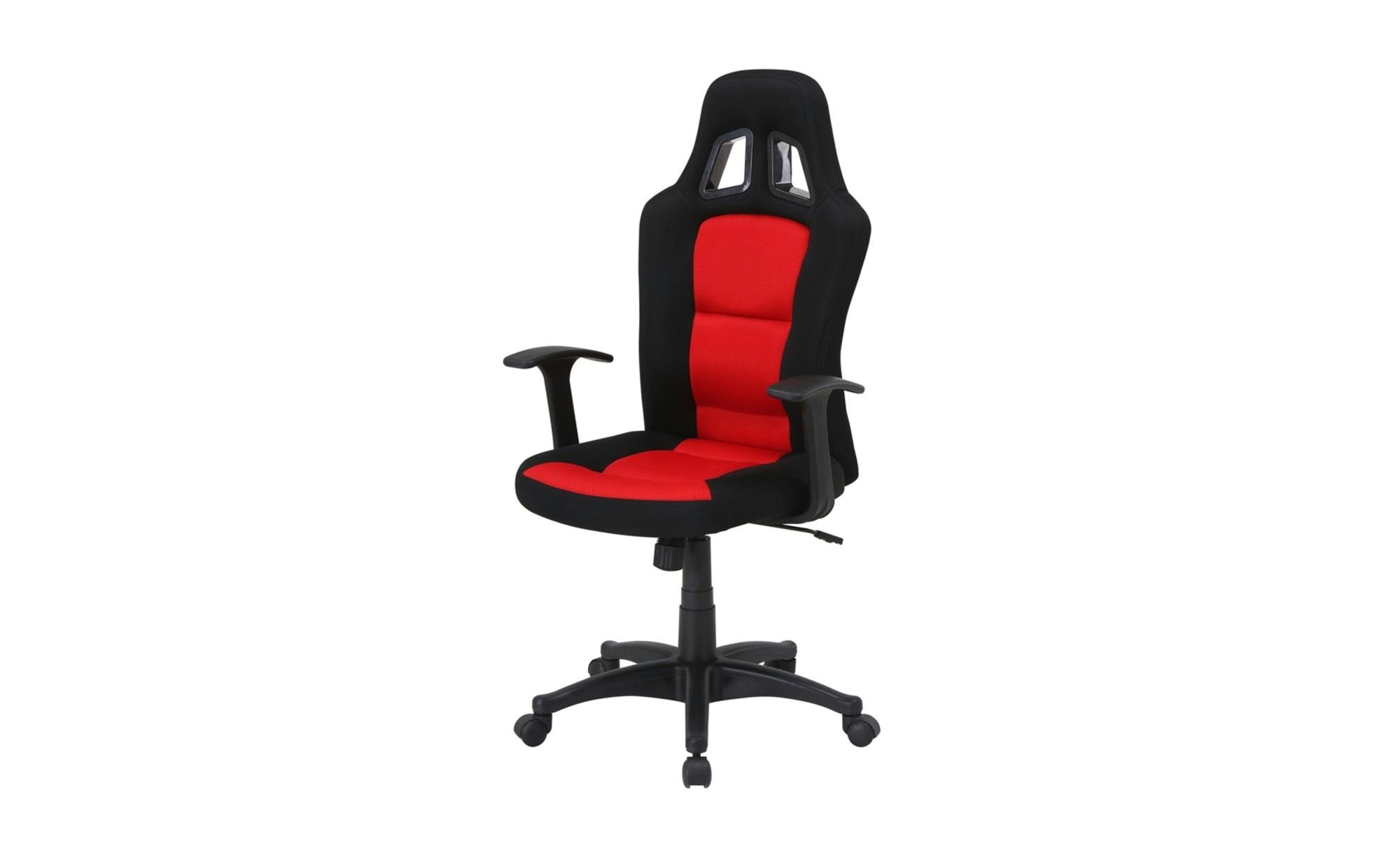 Sconto Otočná židle FM-269-2