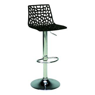Sconto Barová židle SPIDER