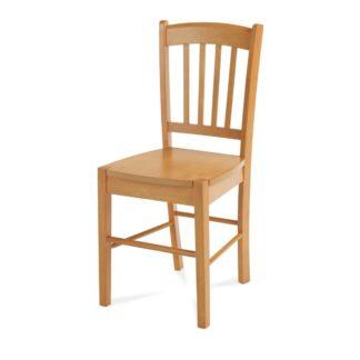 Sconto Jídelní židle ANNA