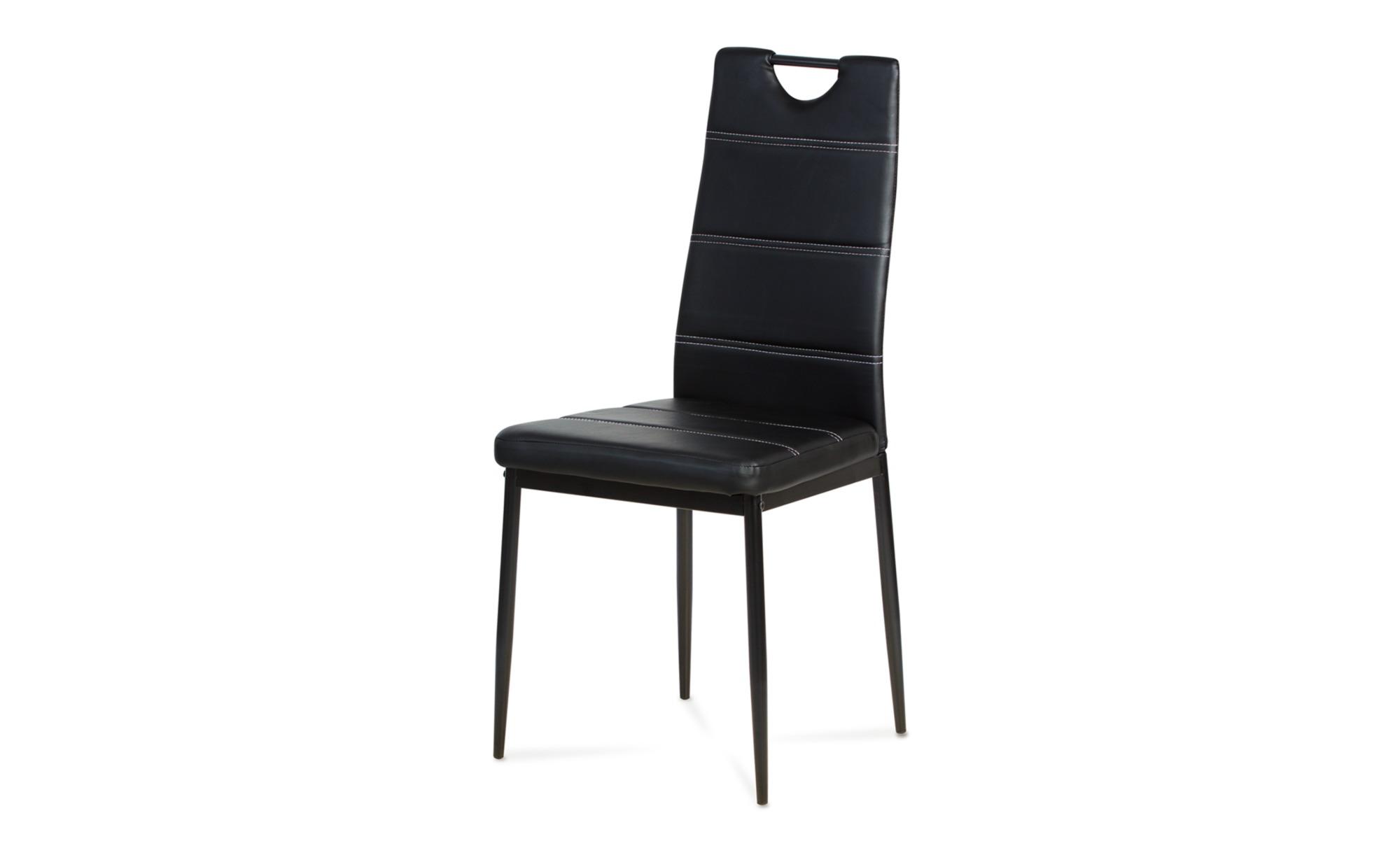 Sconto Jídelní židle ANABELA