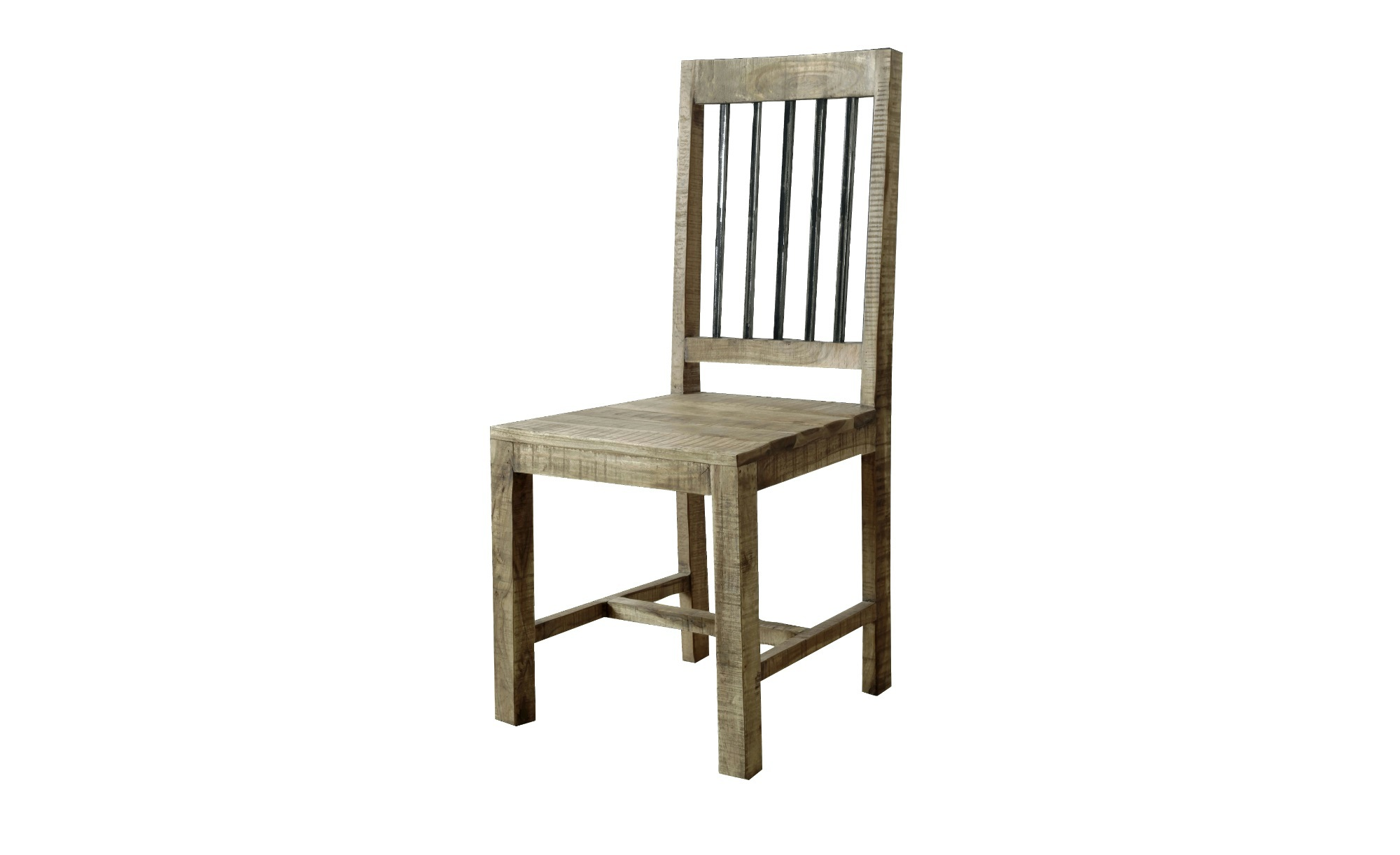 Sconto Židle SPRING