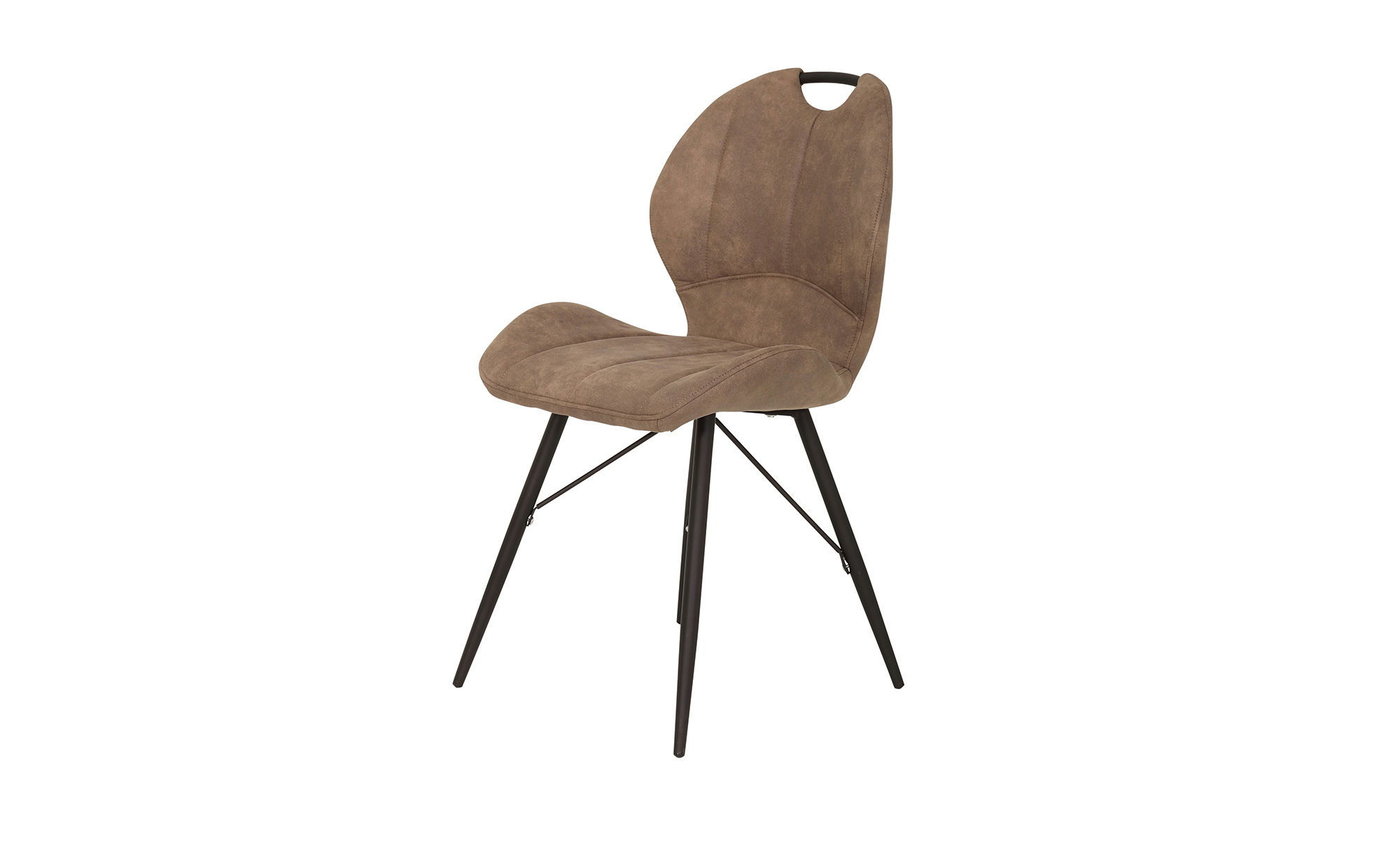 Sconto Židle KATE S