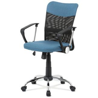 Sconto Kancelářská židle PEDRO
