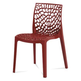 Sconto Jídelní židle GENESIS