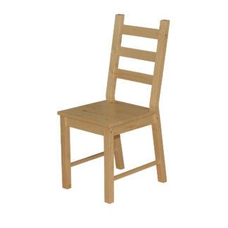 Sconto Jídelní židle ANTON