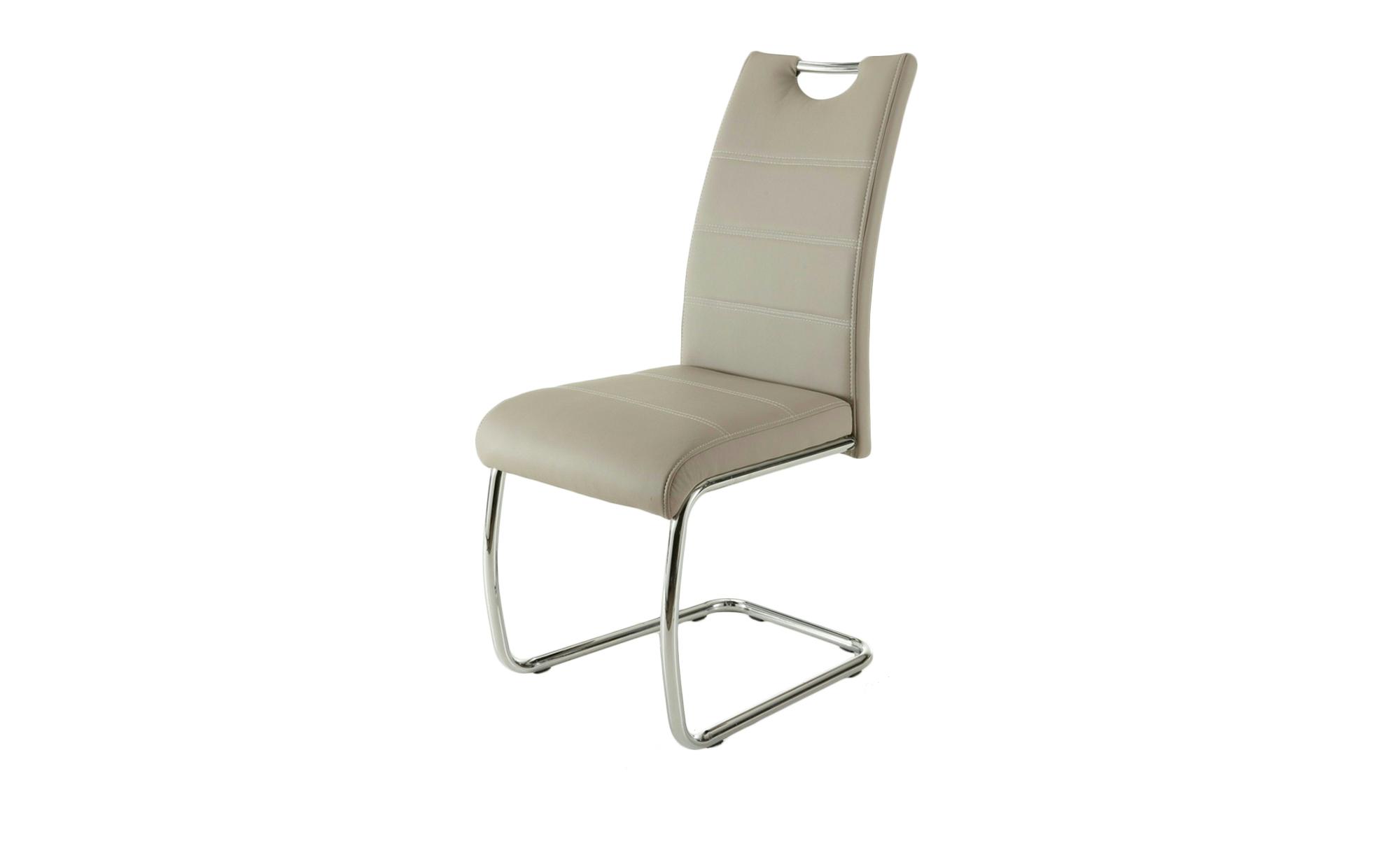 Sconto Jídelní židle FLORA S