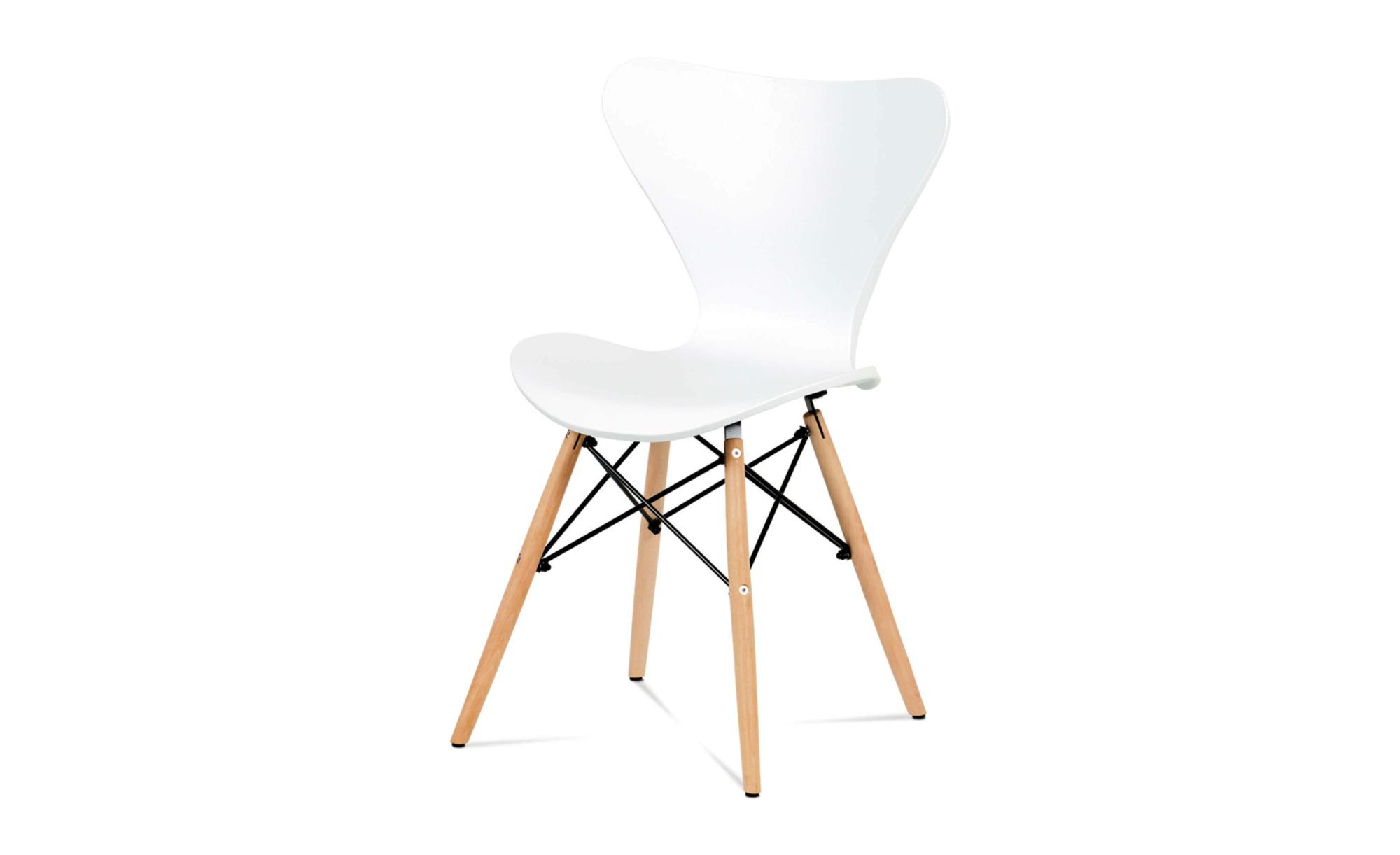Sconto Jídelní židle DARINA G