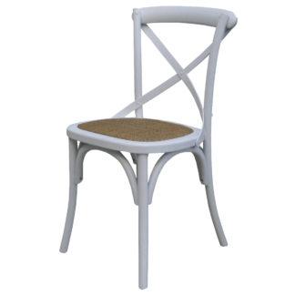 Sconto Jídelní židle SANSA