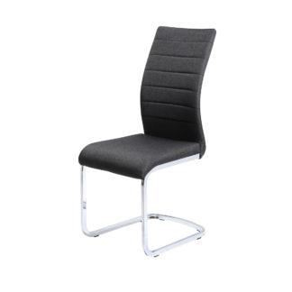 Sconto Židle DALIA S