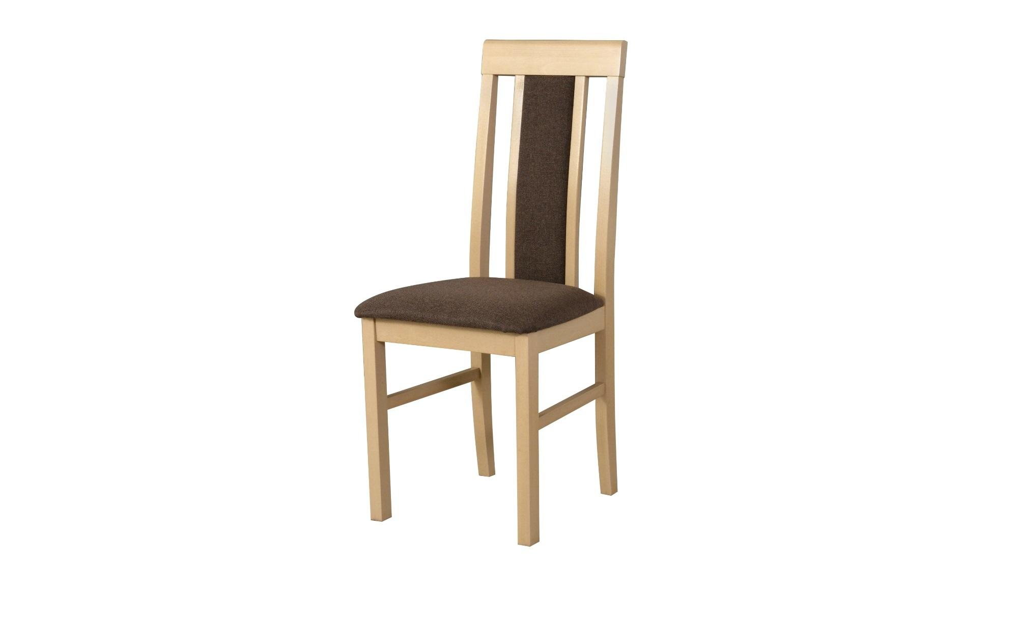 Sconto Jídelní židle NILA 2