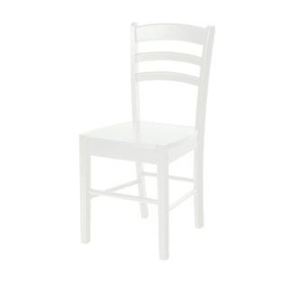 Sconto Jídelní židle NIKITA