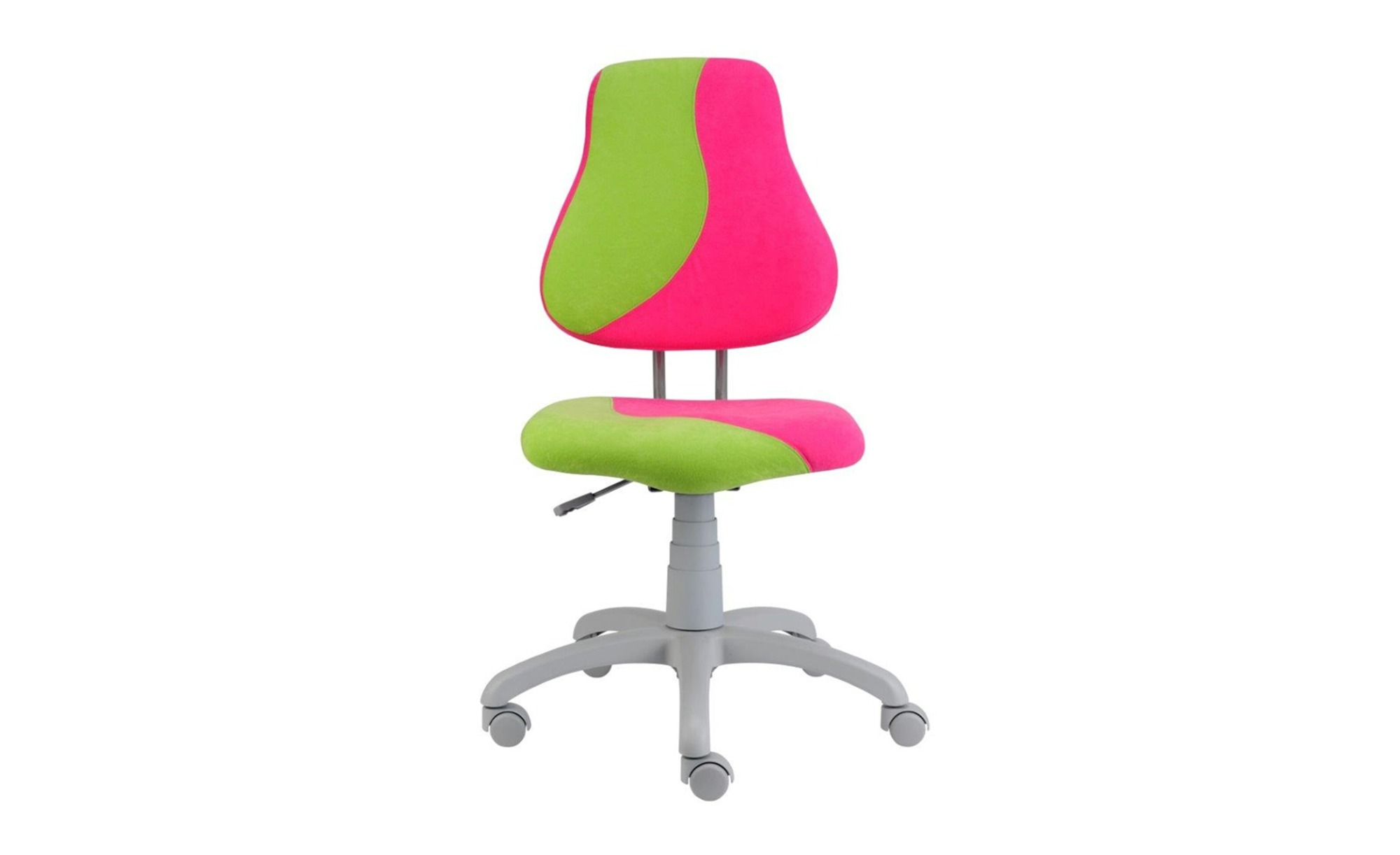 Sconto Dětská židle ELEN S-LINE