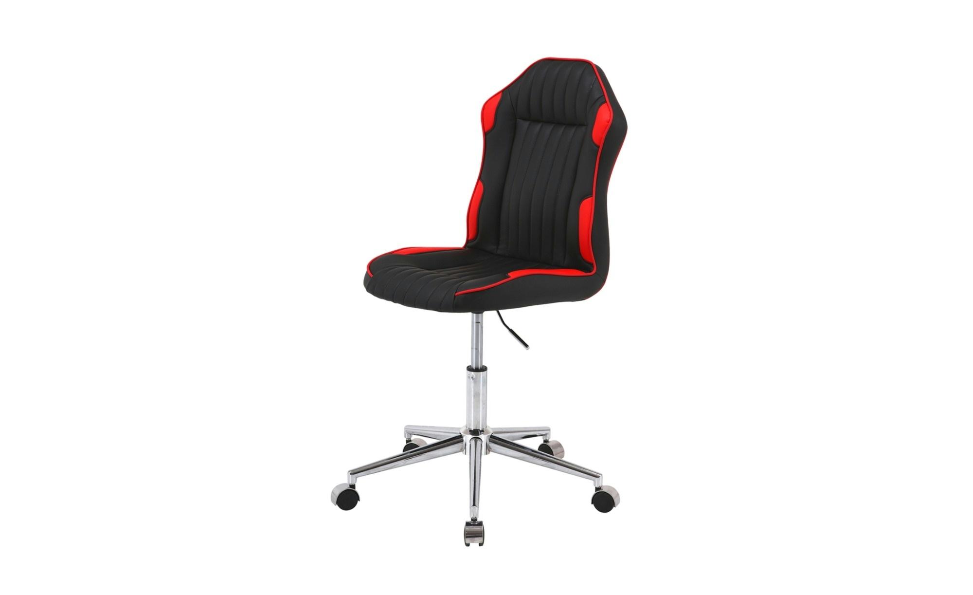 Sconto Otočná židle FM-2107