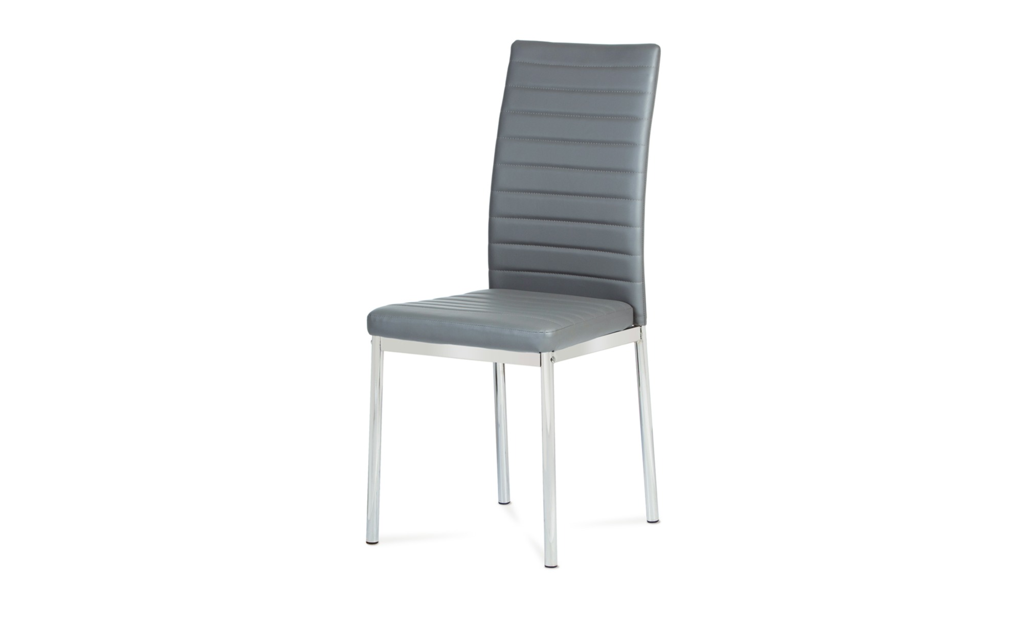 Sconto Jídelní židle ARANKA