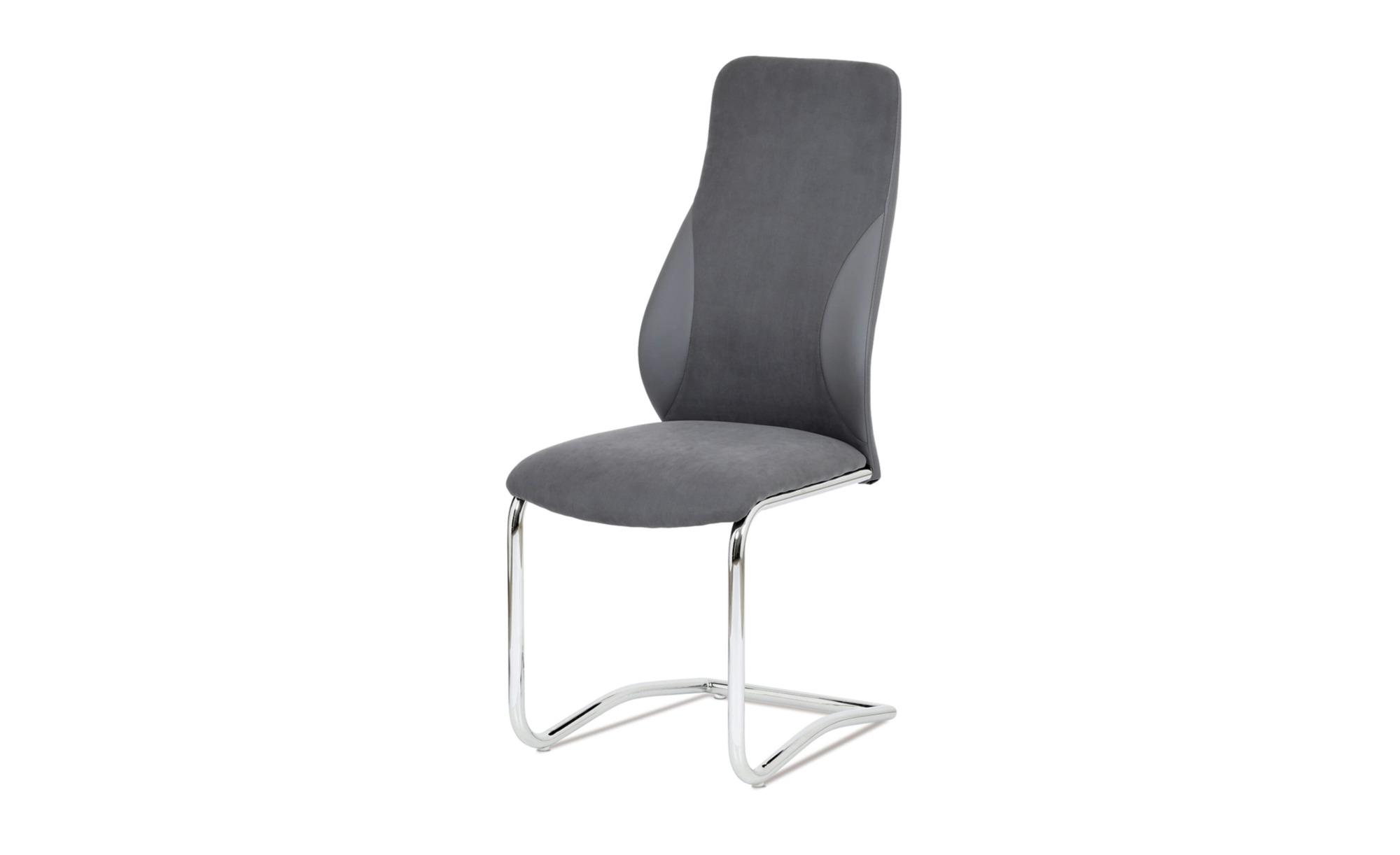 Sconto Jídelní židle AMELIA
