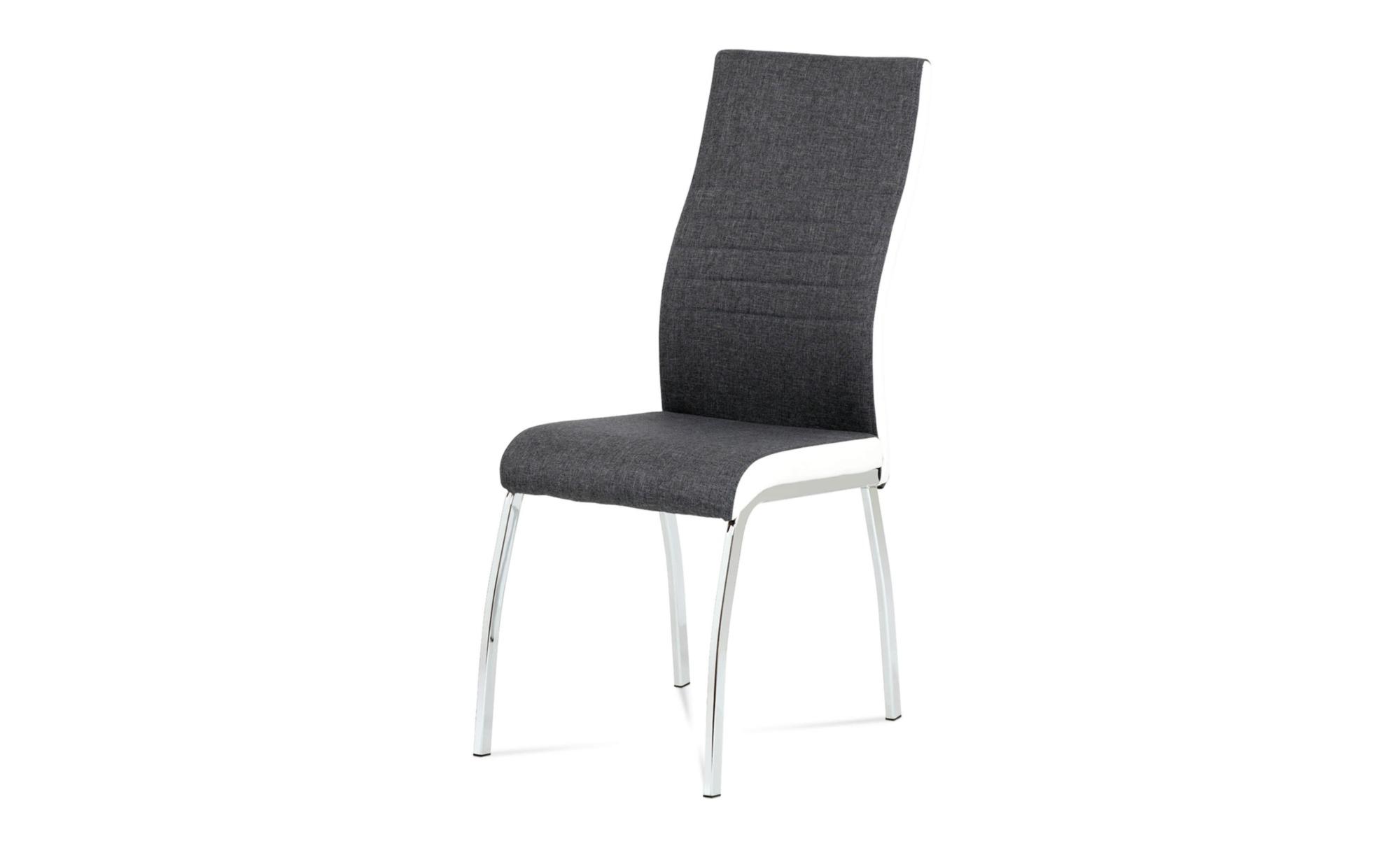 Sconto Jídelní židle CHLOE