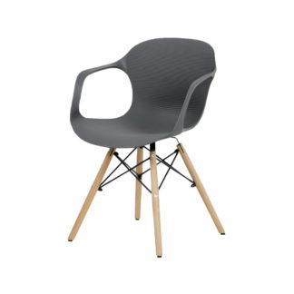 Sconto Jídelní židle DAGMAR