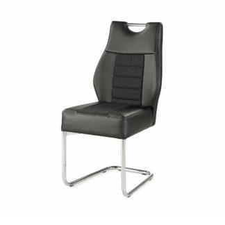 Sconto Židle NICKY