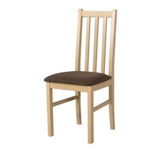 Sconto Jídelní židle BOLS 10