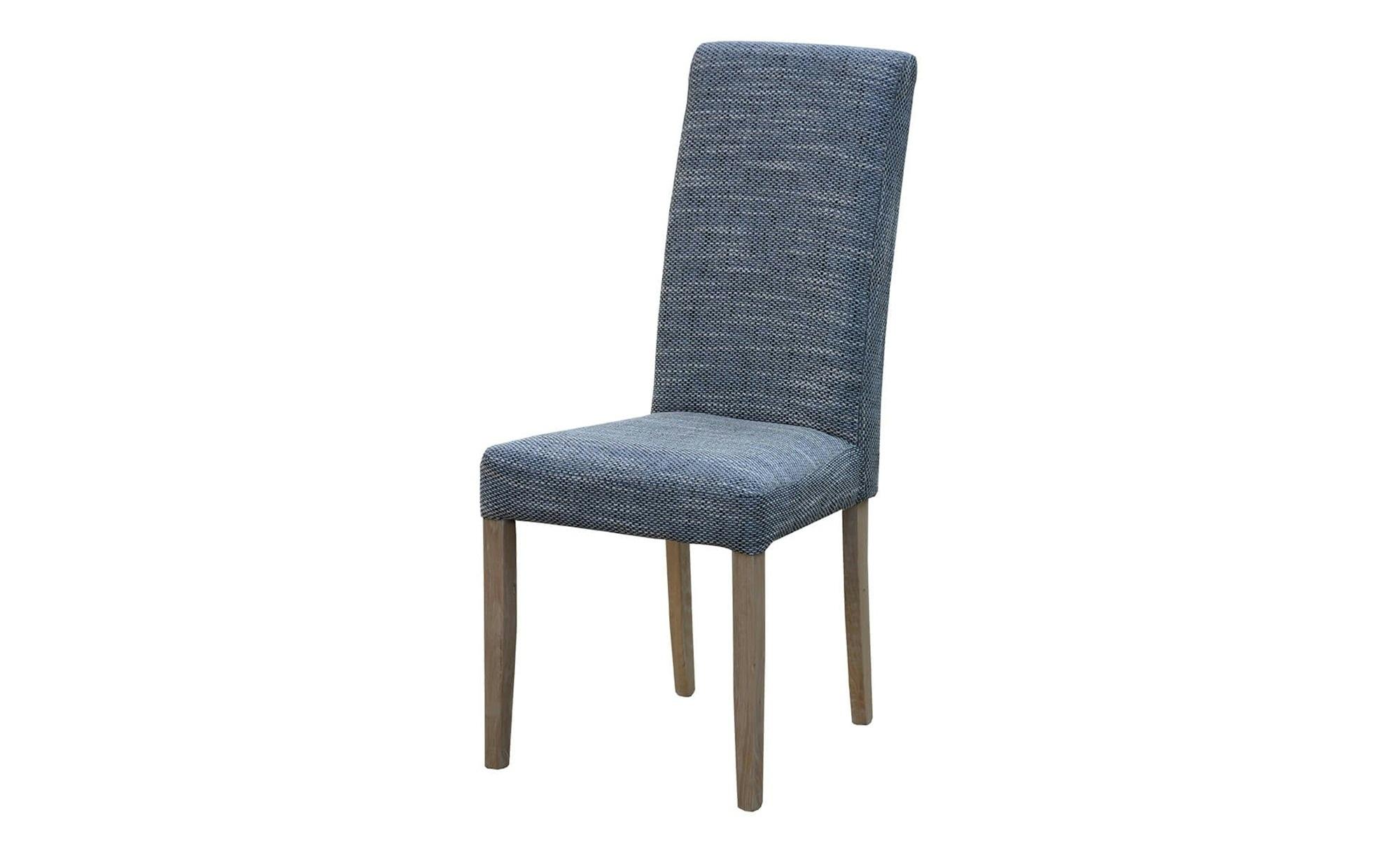 Sconto Jídelní židle CAPRICE 6
