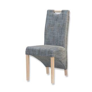 Sconto Jídelní židle BIANCA