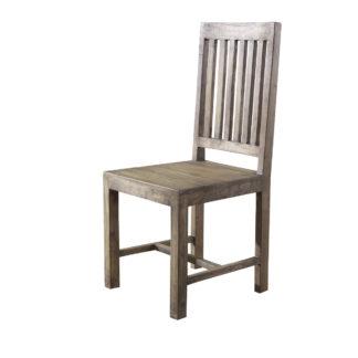 Sconto Jídelní židle GURU FOREST