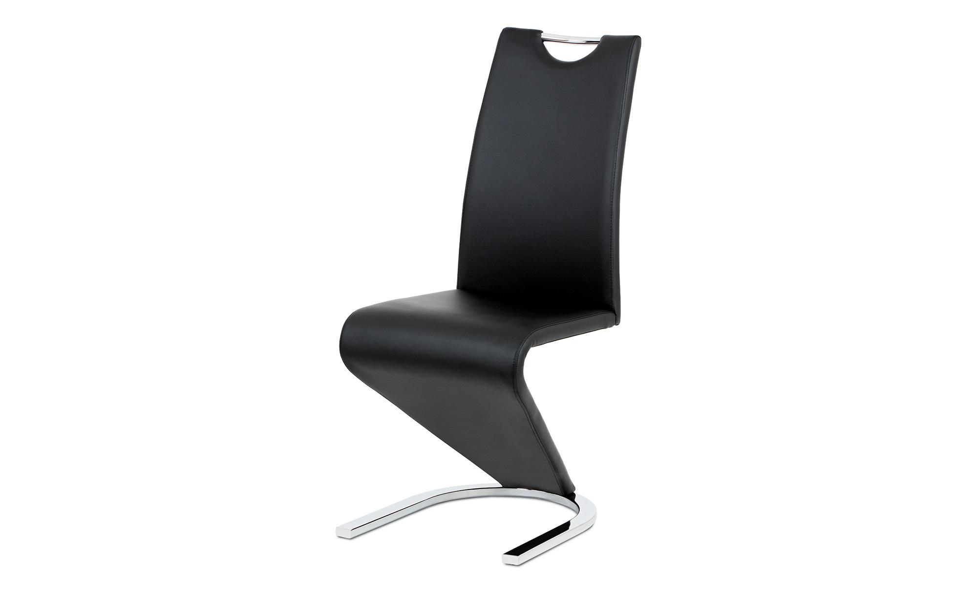 Sconto Jídelní židle TARA