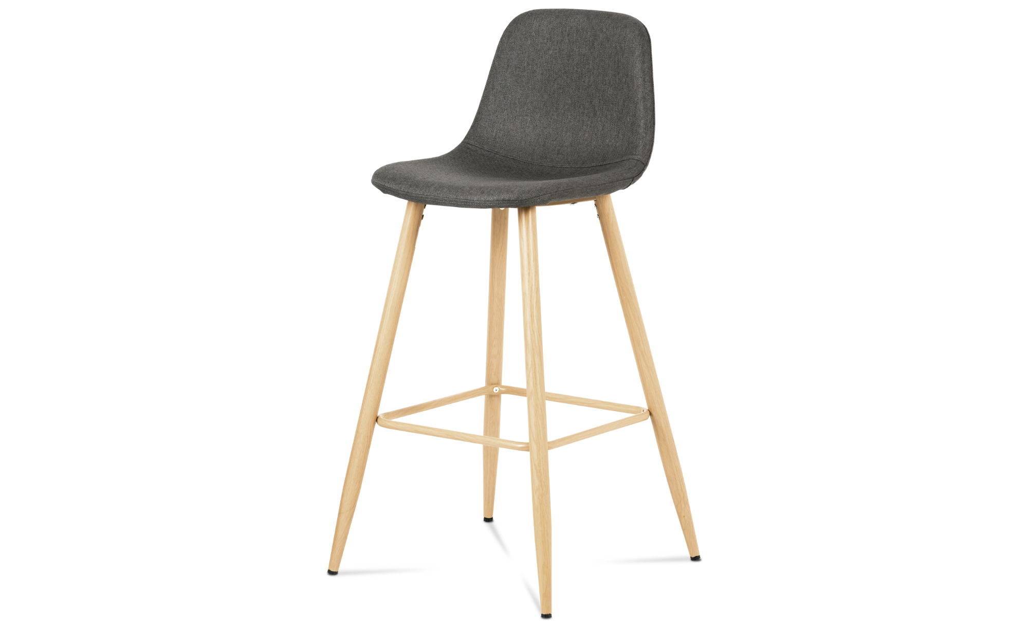 Sconto Barová židle ADRIANNE