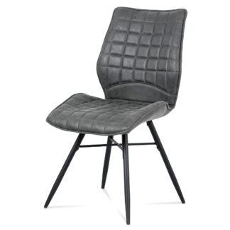 Sconto Jídelní židle AKIRA