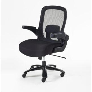 Sconto Kancelářská židle ARKÁD 3