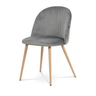 Sconto Jídelní židle KAISA