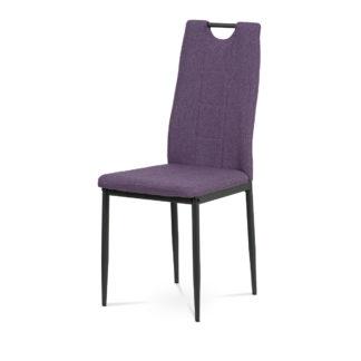 Sconto Jídelní židle LEILA
