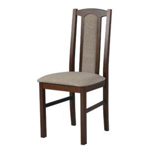 Sconto Jídelní židle BOLS 7