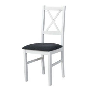 Sconto Jídelní židle NILA 10